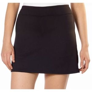 Tranquility by Colorado Clothing Athletic Skort LG